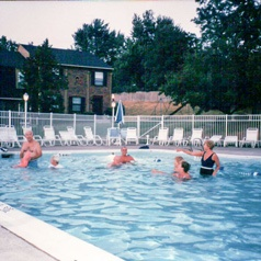 1995_LaborDay_PoolClosing